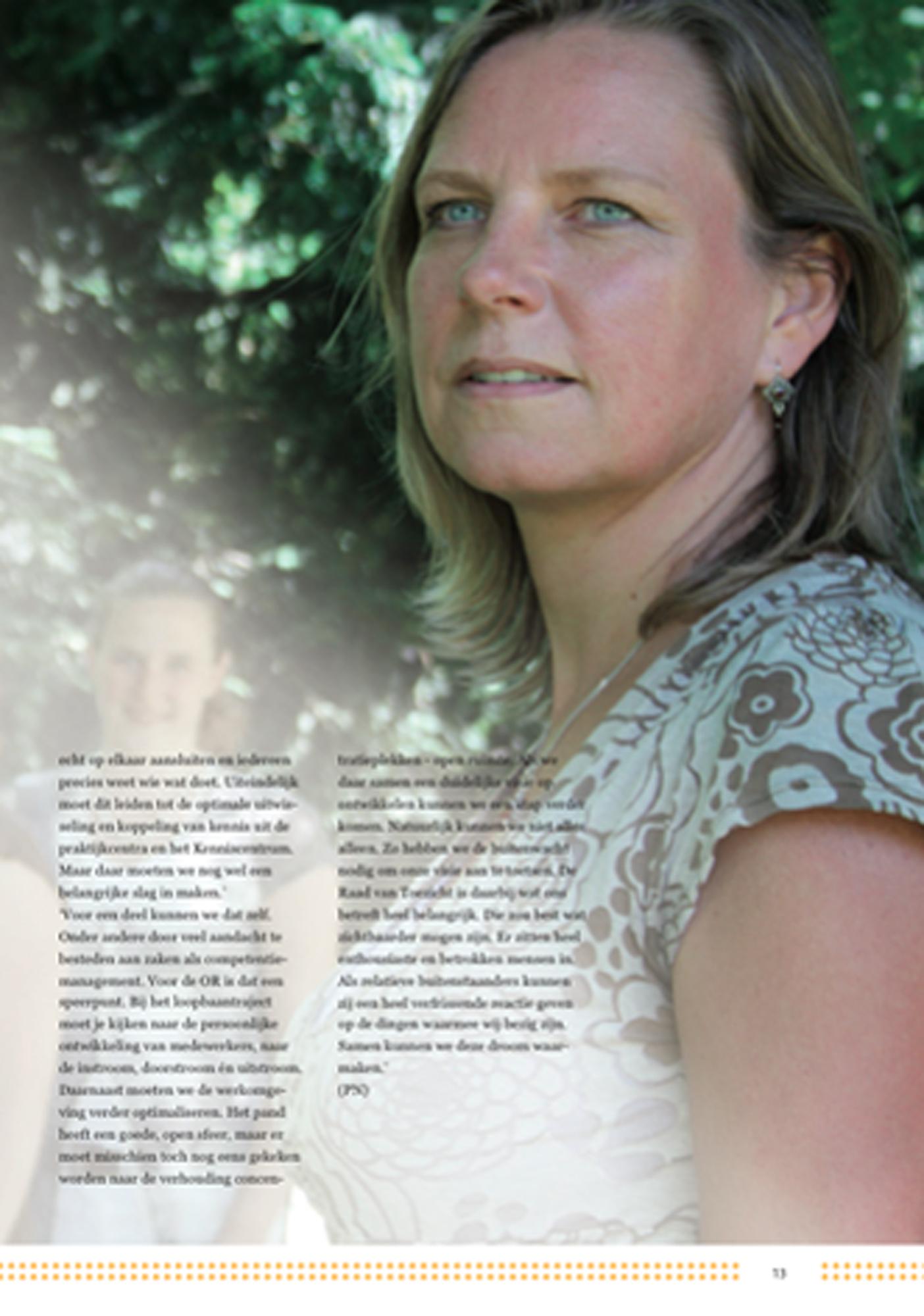 Redactionele-fotografie-portretfotografie-utrecht-31
