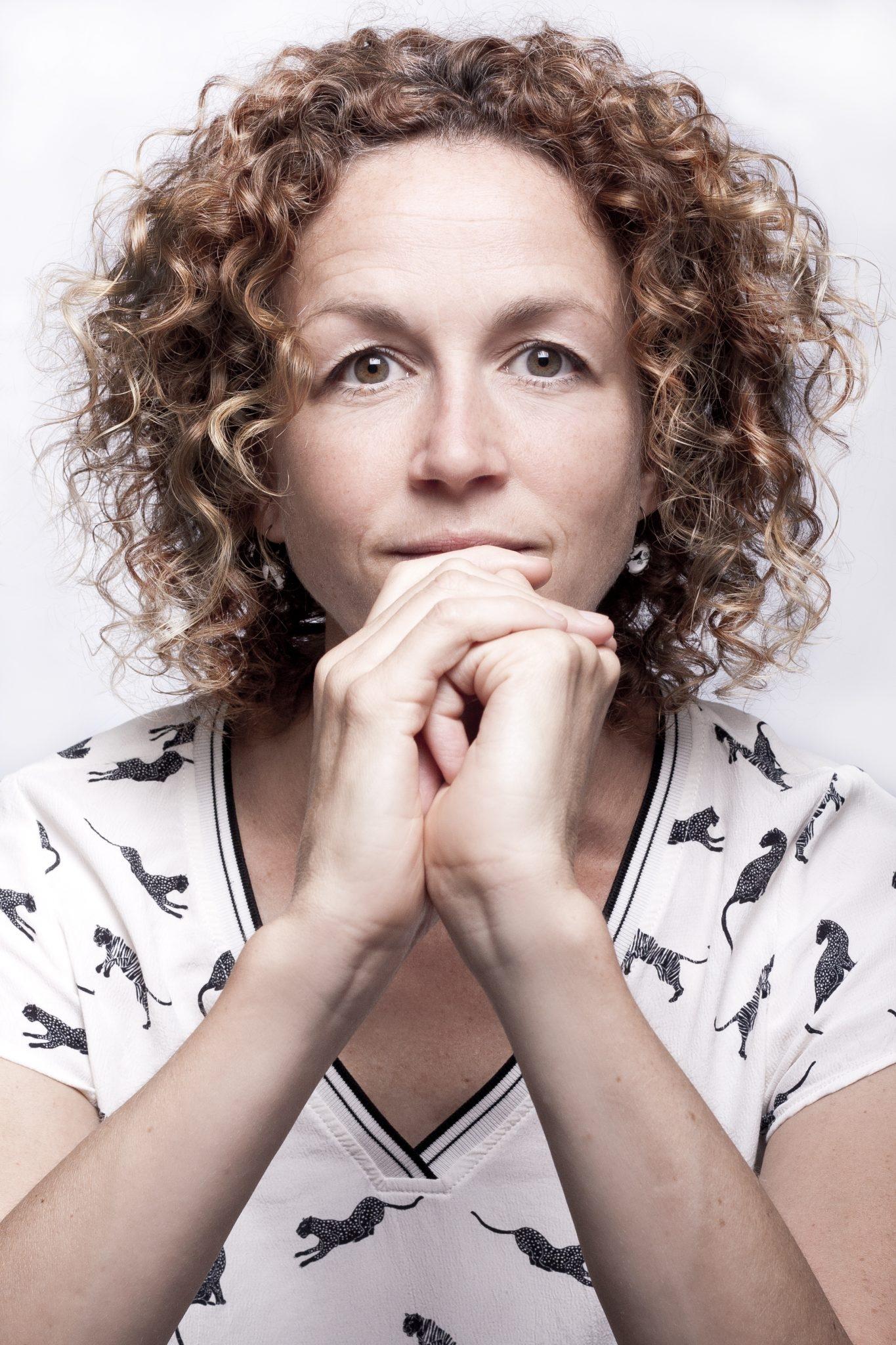 Portretfotografie-studio-Utrecht
