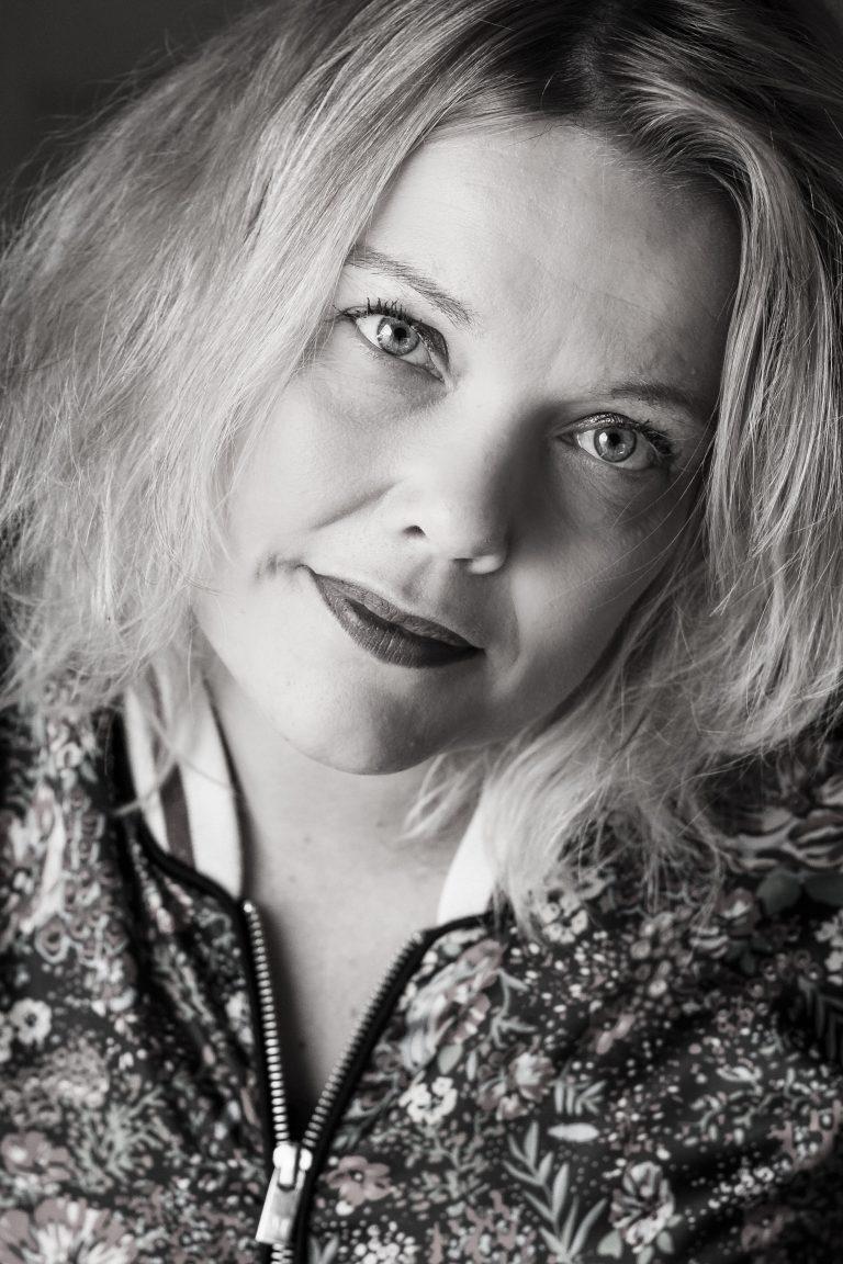 Redactionele-fotografie-portretfotografie-utrecht-12
